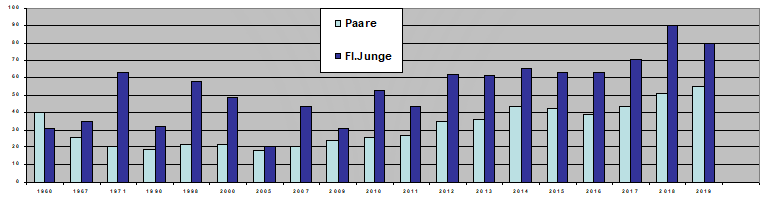 GF2019-Diagramm